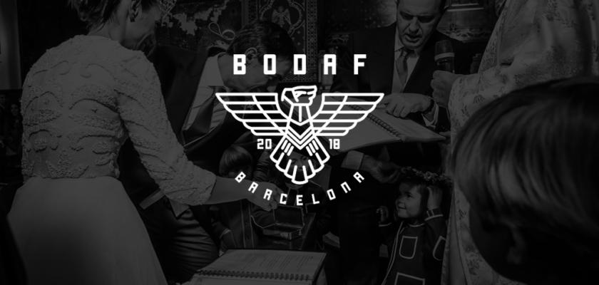 UnionWep y BodaF. Uniendo a los fotógrafos de boda en España