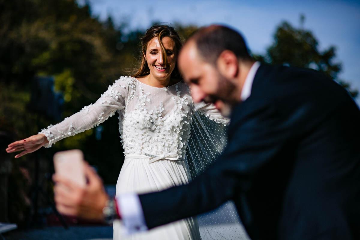boda en donostia san sebastián