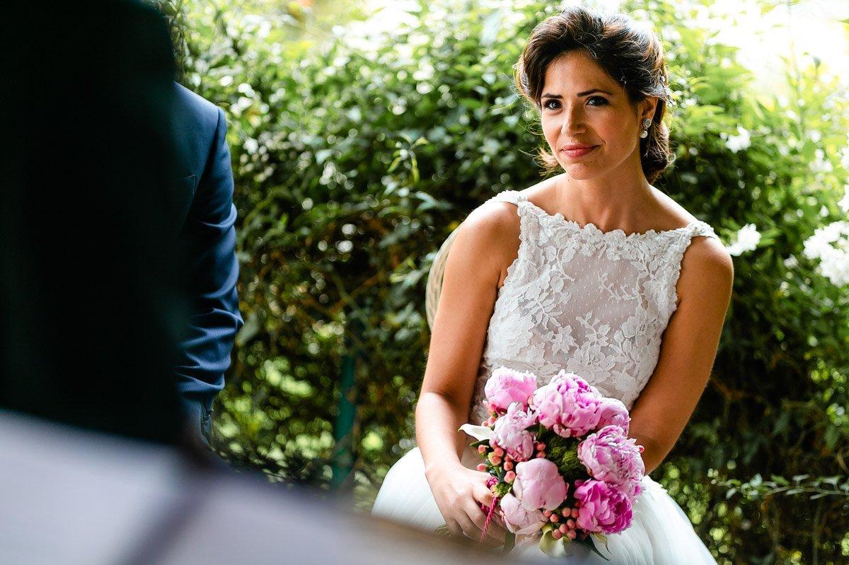 boda en caserío zarautz