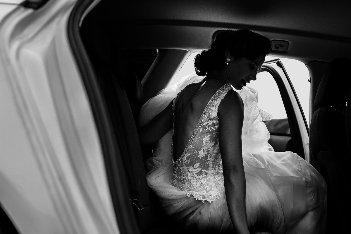 boda en zarautz