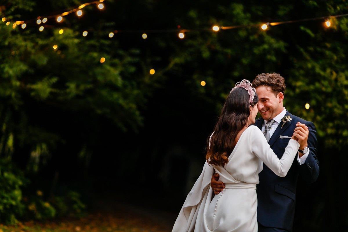 boda en finca bauskain